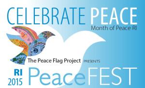 2015 Peace Postcard final copy