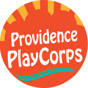 Email - Providence PlayCorps 4