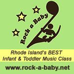 Rock-a-Baby