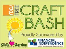 229_2015-Craft-Bash-Event-Image