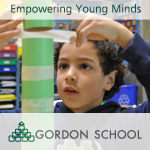The Gordon School