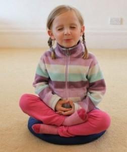 child-meditating-252x300