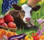 RI Farm Scavenger Hunt: an Agricultural Adventure Awaits!
