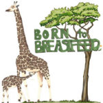 Born to Breastfeed: A Community Event at Roger Williams Park Zoo
