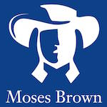 Moses Brown School