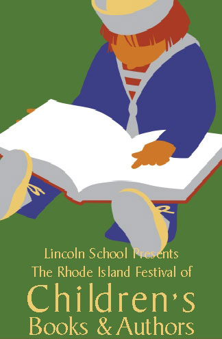the-rhode-island-festival-of-childrens-books-and-authors