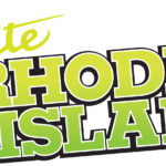 Write Rhode Island Accepts Teen Short Story Submissions for Competition