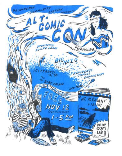 alt-comic-con-poster