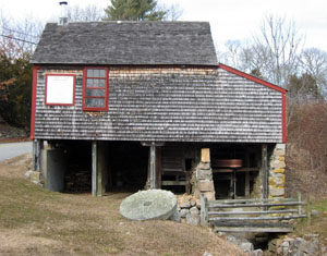 perrygristmill-feb-2012-001