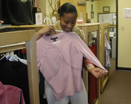 clothing_collaborative_tryon