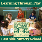 East Side Nursery School