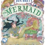 Meet a bestselling children's book artist/author Nov. 24!