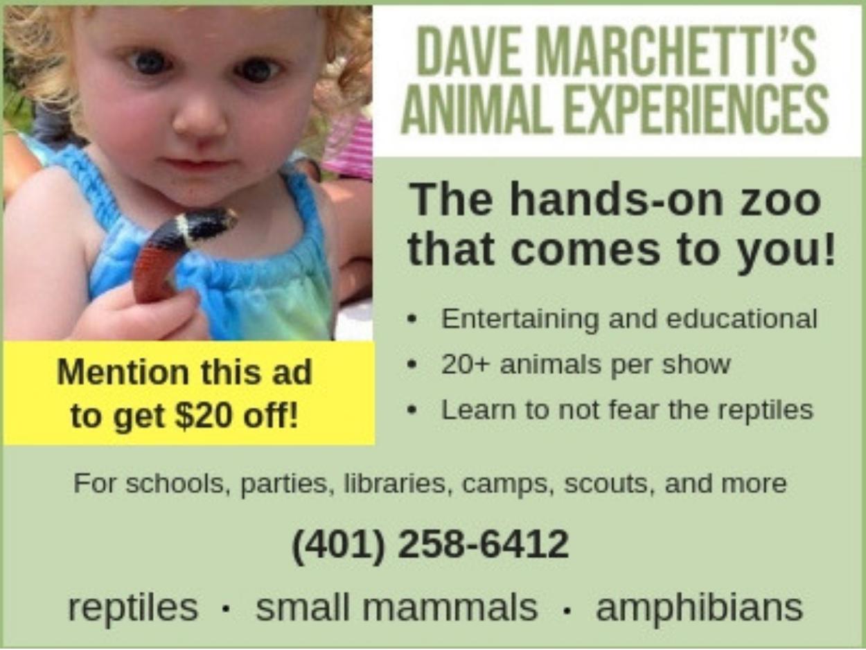 Animal-Experiences-bigger.jpg