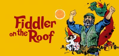 Fiddler On The Roof @ Bristol Theatre Company