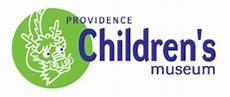 Nature Investigators @ Providence Children's Museum