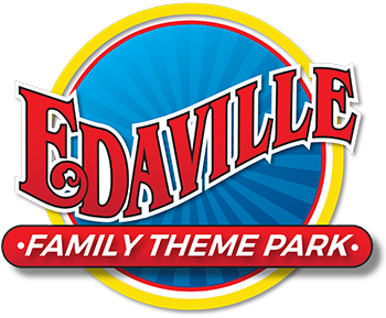Hero Appreciation at Edaville Family Theme Park @ Edaville Family Theme Park