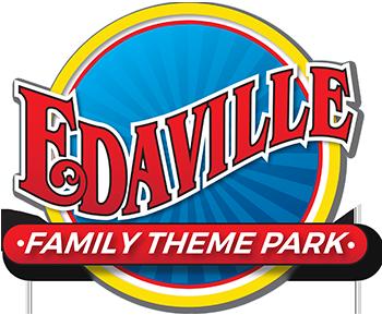 Hero Appreciation at Edaville Family Theme Park @ Edaville Family Theme Park