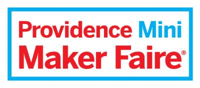 Providence Mini Maker Faire