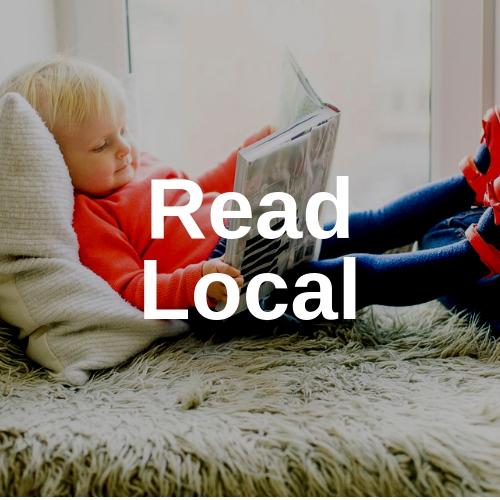 read local books