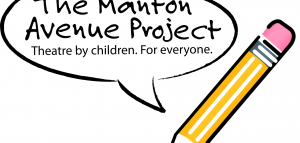 The Manton Avenue Project logo