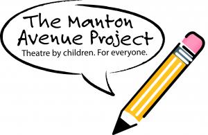The Manton Avenue Project logo