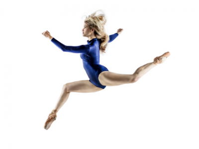 Festival Ballet Providence presents Up Close on Hope @ FBP Black Box Theatre