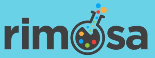rimosa logo