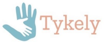 Tykely logo